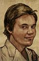 Portrait Mark van der Bij Convo.png