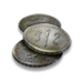 Poe2 bux silver fenning icon.png