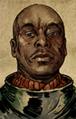 Portrait Captain Vilami Convo.png