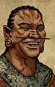 Portrait Chieftain Ruanu Convo.png