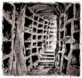 07 si hsdescent catacomb.png