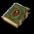 Amaia's Codex