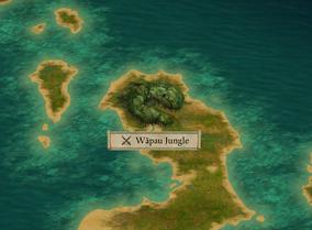PE2 Wapau Jungle Map.png