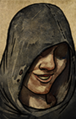 Portrait Cloaked Messenger Convo.png