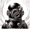 15 si diving helmet.png