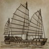 Icon ship preview junk.png