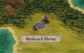 PE2 Bleakrock Shrine.png
