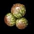 Glaive Berries