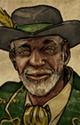 Portrait Captain Furrante Convo.png