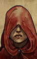 Portrait Generic Hooded Guard Convo.png