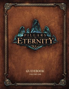 Poe-guidebook-ep1-cover.jpg