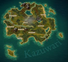 LAX01 Kazuwari.png