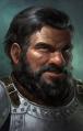 dwarf portrait - Pesquisa Google | Fantasy dwarf, Fantasy ... |Dwarf Male Portrait