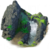 Icon Waterfall.png