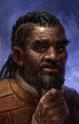 Portrait Konstantin lg.png