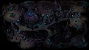 Px2 0010 vithrack caves.jpg