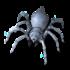 Tiny Spider
