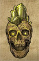 Lax03 concelhauts skull convo.png