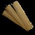 Palm Slats