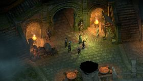 Deadfire seekerslayersurvivor screenshot arena interior.jpg