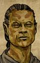 Portrait Barati convo.png