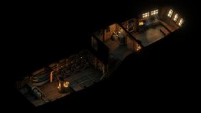 Ship interior sloop.png
