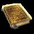 Fampyr Sage's Grimoire