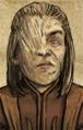 Lax03 fyonlecg unmasked congo.png