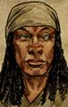 Portrait Ereti Convo.png