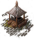 Icon Shrine.png