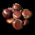 Palohe Nuts