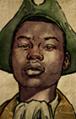 Portrait Slave Auctioneer Convo.png
