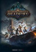 Deadfire-standard-edition-360x512.jpg