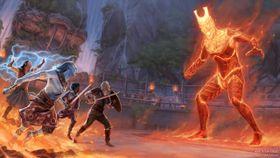 Deadfire-wallpapers-seekerslayersurvivor-2560x1440.jpg
