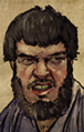 Portrait Generic Slave Buyer 2 Convo.png