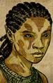 Portrait Daima Convo.png