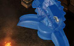 Iron and flame crucible keep.jpg