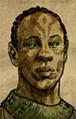 Portrait Atepu Convo.png