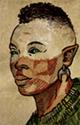 Portrait Kipeha Convo.png