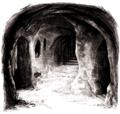 06 si bm alleys four passageways.png