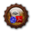 Pillars of Eternity (pen-and-paper RPG) game icon PoE (PnP).png