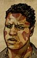Portrait Kemeha Convo.png