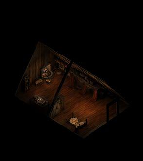 Px1 0008 house 03.jpg
