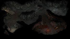 Ar 0005 cave ogre.jpg