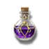 Potion of Major Endurance