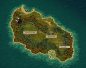 PE2 Tangaloa's Maw Island.png
