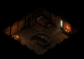 PE2 The Dark Cupboard upper.png