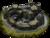 Raedrics hold icon.png