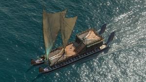 Ship exterior voyager.png