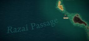 PE2 Razai Passage.png
